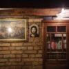 Ano_Novo_Templo_Lohan_2020_Foto_por_Tereza_Sa_8912